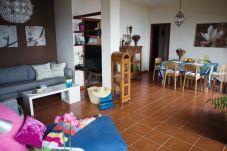 House in La Matanza de Acentejo - House, SEA VIEW, HEATED POOL, Heating,...